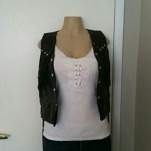 Espinoza's Leather